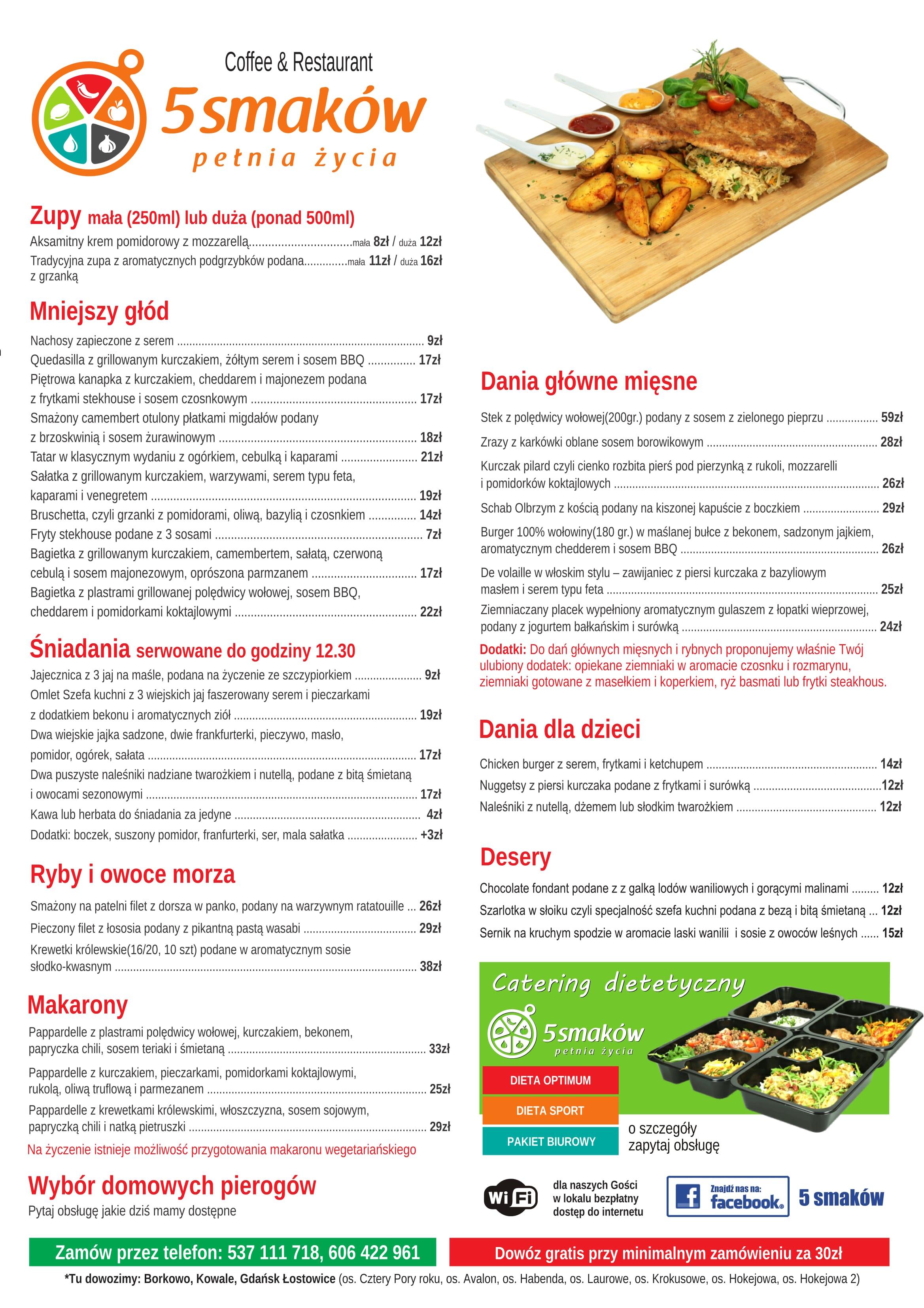 menu 5smakow poprawione(1)-1