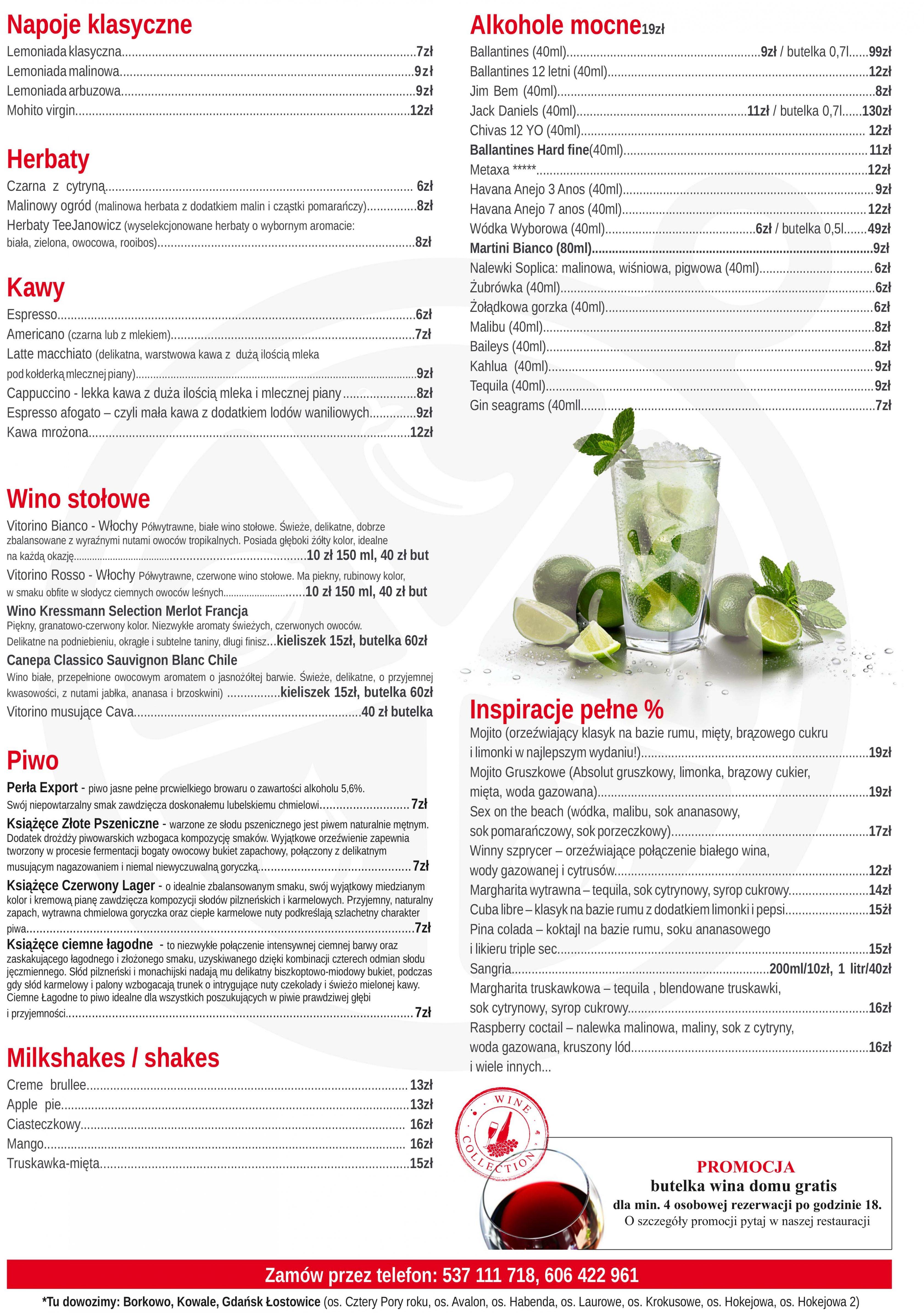 menu 5smakow - wiosna-lato 2018-v1.cdr